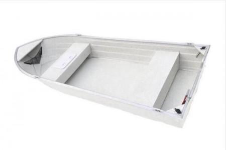 铝制钓鱼船价格
