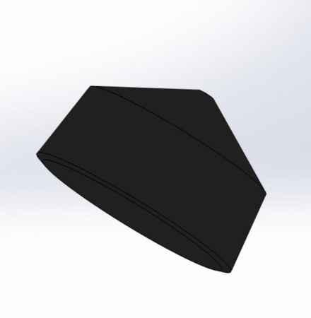 山西立方氮化硼刀片销售