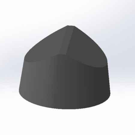 河北立方氮化硼刀片价格