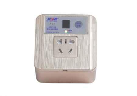 电气插座生产厂家