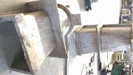 河北翻砂铸造供应商