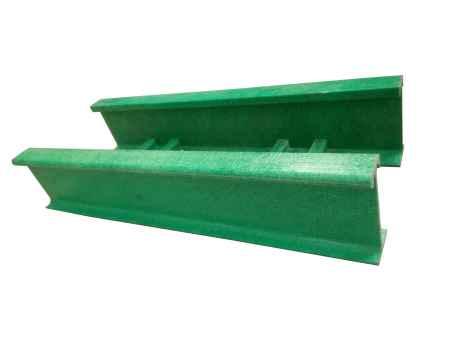 玻璃钢桥架供应商