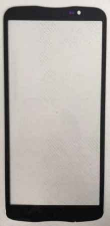 黑龙江手机曲面玻璃镜片供应商