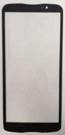 吉林高耐磨面板镜片价格