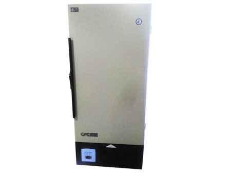 超低温立式冰箱供应商