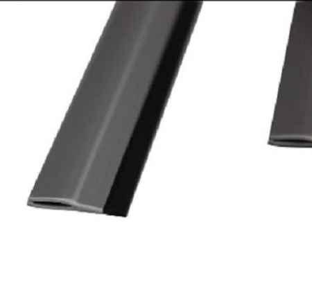 兴亚塑料型材供应商