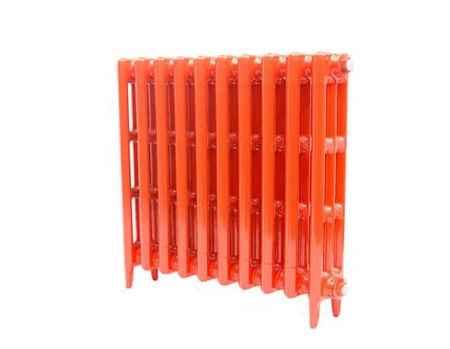 辽宁仿钢铝暖气片生产