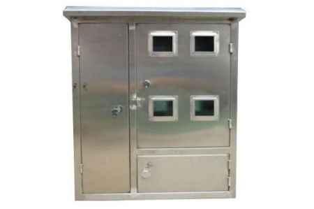 江西电表箱供货商