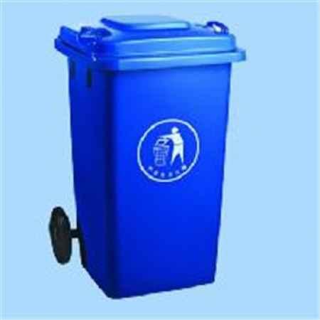 河北塑料垃圾桶销售