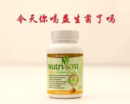 上海乳酸片球菌饮料