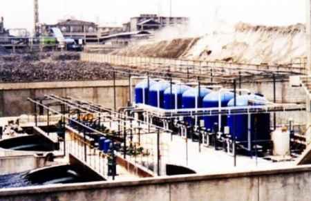 陕西废水过滤系统销售