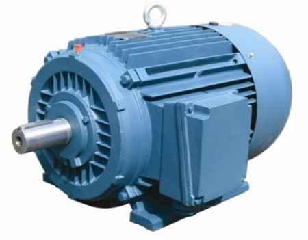 无锡YE2高效率三相异步电动机供应