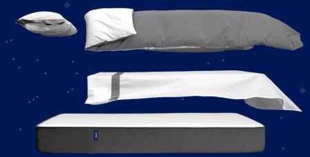 床垫厂家直销