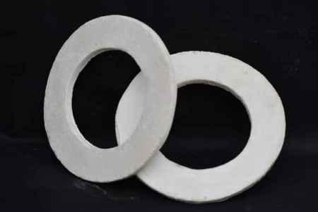 陶瓷纤维垫片报价