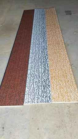 天津金属雕花板多少钱