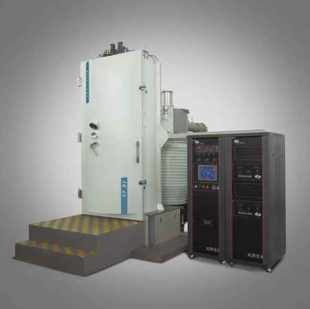 福建真空离子镀膜设备生产厂家