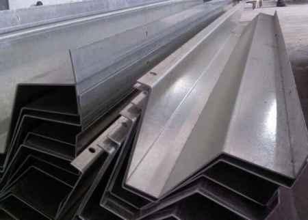 黄山镀锌板折弯件加工厂