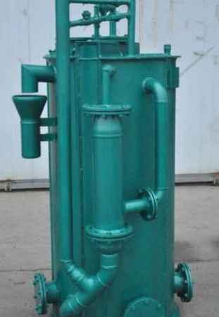 江苏防泄漏煤气排水器销售