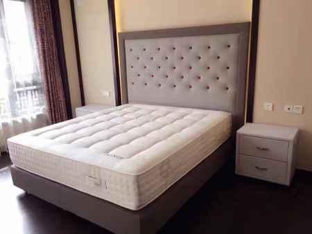 多规格舒适床垫报价
