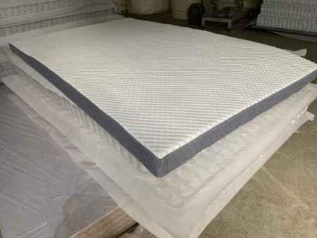 江苏榻榻米床垫销售