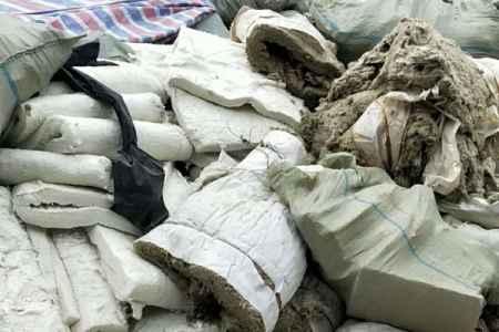 扬州工业废物处理报价