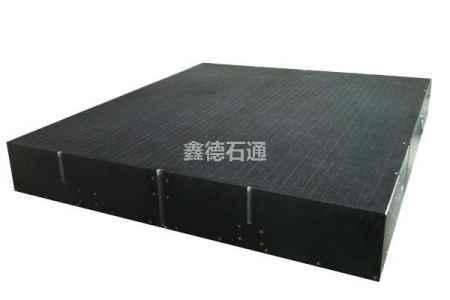 0.2mm微槽气浮工作台生产厂家