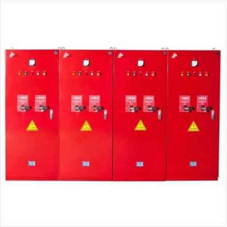 消防应急启动装置厂家