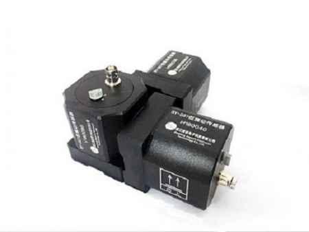 北京低频振动传感器销售