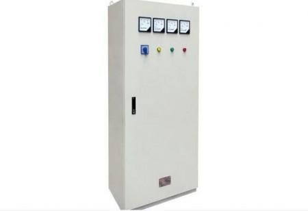 配电柜生产商