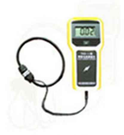 无锡焊接电流测量仪多少钱