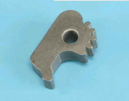 粉末冶金不锈钢零件厂家直供