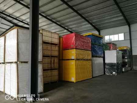 山东PVC安迪板销售价格