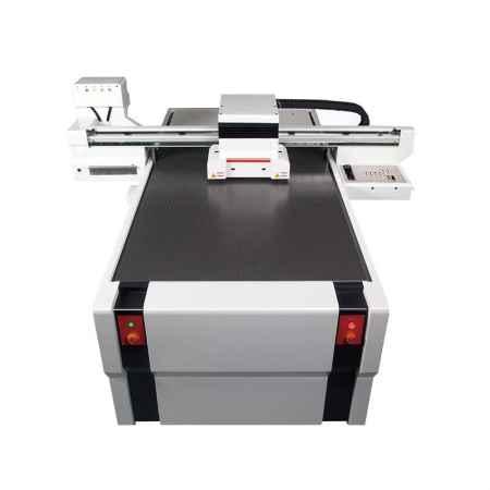 手机壳玩具UV平板打印机