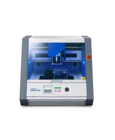 MDX-503D切削式原型机销售