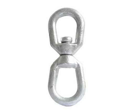 螺丝吊环生产商