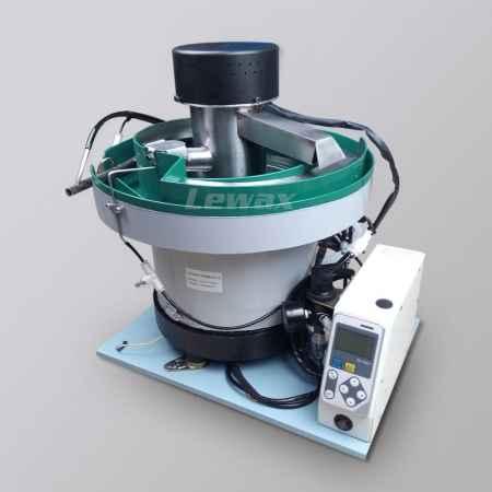 广东HTP330吹送型弹簧送料机价格