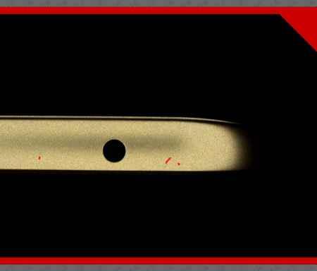 手机外壳缺陷检测供应商
