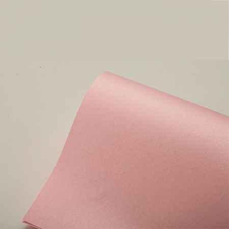 东莞手工折纸多行业用纸批发