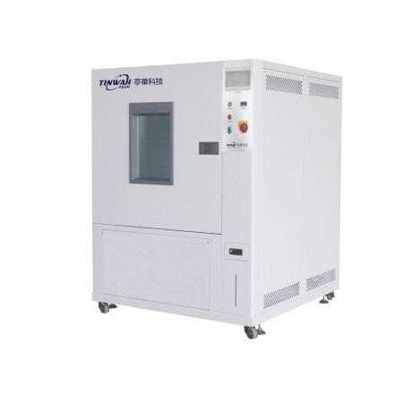 高低温湿热试验箱/高低温试验箱(ET)