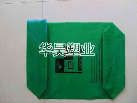 夹膜集装袋报价