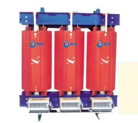 干式变压器提供商