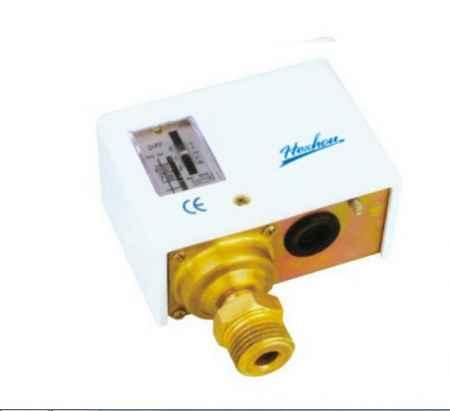 HLP02XP压力控制器供应