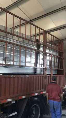管廊支架厂家供应