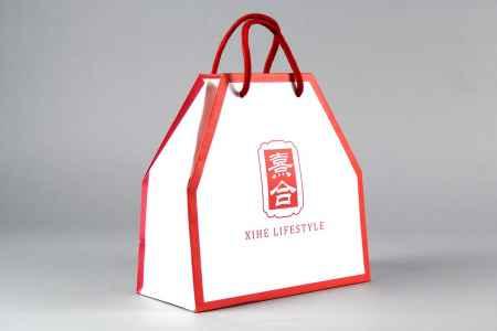 杭州创意食品包装袋价格