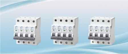 百世科技|T2级后备保护器BESTSCB-100价格