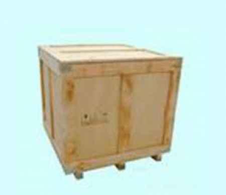 珠海木质包装|珠海木质包装