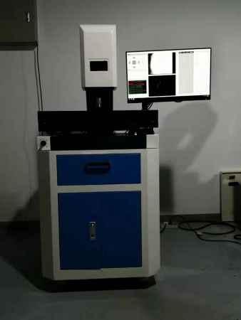 LED芯片多面检测AOI厂家
