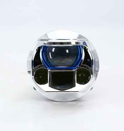 广东纳思亚特激光LED激光透镜厂家报价