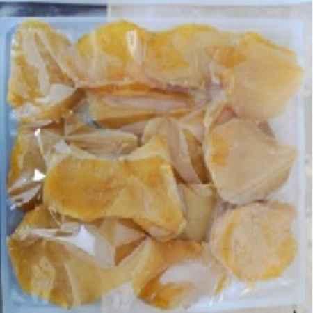 青州出口加工日本红薯干
