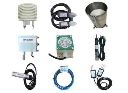 配件传感器定制供应商